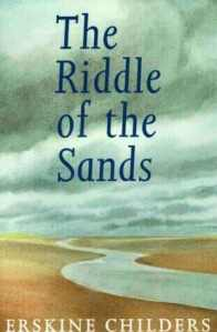 riddleofthesands