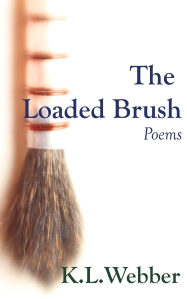 The Loaded Brush