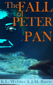 Fall of PeterPan