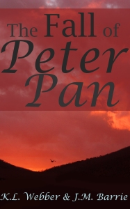 The Fall of Peter Pan